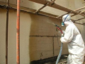 聚氨酯喷涂聚氨酯上海聚氨酯施工聚氨酯保温聚氨酯现场硬泡聚氨酯工程