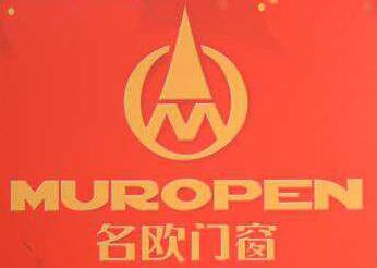 上海声冠门窗幕墙装饰工程有限公司