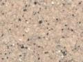 新鹰装饰外墙真石漆施工方法你知道多少?