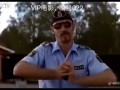 美国警察的搞笑视频