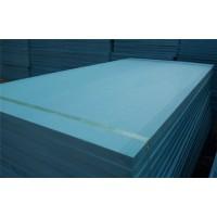 采购挤塑聚苯板一批用于地暖