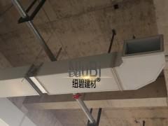 寻找酚醛复合风管酚醛板材生产厂家
