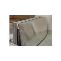 2024T351铝板/铝棒/铝管2024T351 铝排