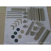 关于科元达暖通公司风管板材及辅材零售的说明