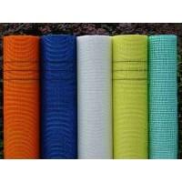 100克/㎡玻璃纤维网格布外墙保温专用