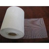 玻璃纤维网格布320克/㎡
