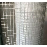玻璃纤维网格布145克/㎡