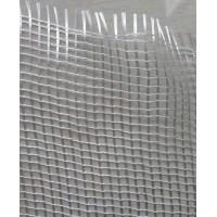 玻璃纤维网格布130克/㎡
