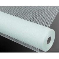 玻璃纤维网格布120克/㎡