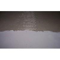 玻璃纤维网格布80克/㎡