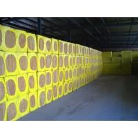 隔热岩棉板的规格岩棉板专业厂家外墙岩棉板价格