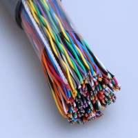 通信电线电缆报价欢迎咨询