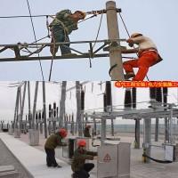 厂房机电设备安装上海启收机电设备安装为你提供优质服务