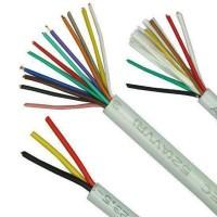 我公司因工程需要采購電信電纜一批