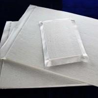 打孔后填充真空绝热保温板(STP)外墙保温系统