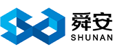 上海舜安建材有限公司