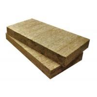 外墙岩棉保温板矿棉板