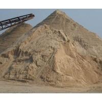 黃沙銷售廠家直供