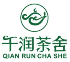 上海千润发展有限公司