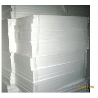 EPS聚苯板泡沫板泡沫聚苯板B1级容重18kg/两m³