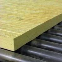 康美达岩棉板外墙外保温岩棉板120kg/m³