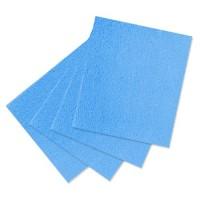 圣奎挤塑板隔热板(B2级毛面)xps挤塑聚苯板直销