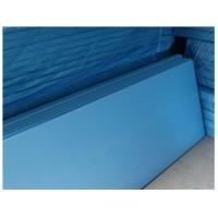 圣奎挤塑板隔热板(B2级光面)xps挤塑聚苯板直销