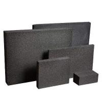 石墨烯聚苯板外墙保温优质材料A级防火