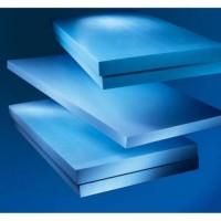 圣奎地暖专用挤塑板挤塑板隔热板xps挤塑聚直销
