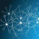 网络信息发布平台