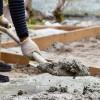 海螺牌325水泥 复合硅酸盐水泥批发水泥批发