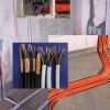 起帆电线1.5²每米单根包安装