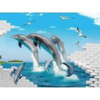 彩绘墙体彩绘公司彩绘公司上海广告彩绘墙面彩绘室内彩绘外墙彩绘背景墙