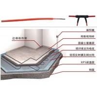 太陽翼碳纖維發熱系統