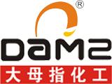 上海大母指化工有限公司