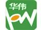 台州市华伟新材料有限公司