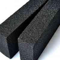 泡沫玻璃廠家直接價格實在屋面使用保溫材料外墻保溫泡沫玻璃保溫板