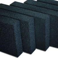 泡沫玻璃廠家直接價格實在屋面使用保溫材料(Ⅰ型)美標板