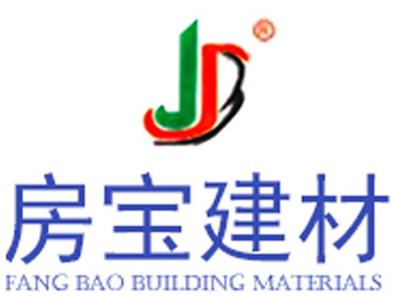 上海房宝建材科技有限公司