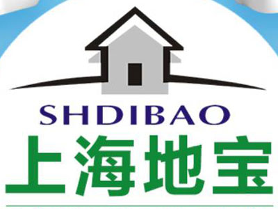 上海地宝防滑防护科技有限公司