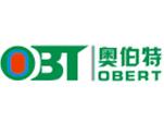 广东奥伯特高新地坪材料科技有限公司