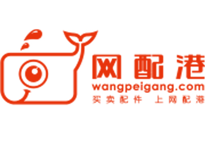 上海掌灯信息科技有限公司
