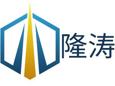 青海隆涛商贸有限公司