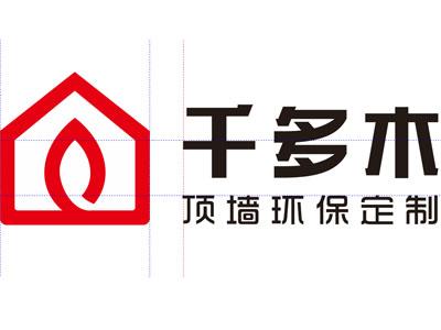 上海依海装饰材料有限公司