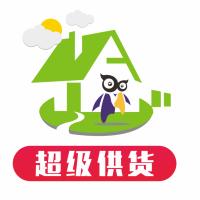 供应企业网站设计美工