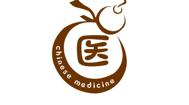 2020山东中医药产业展,济南制药机械展,中国中医药健康展