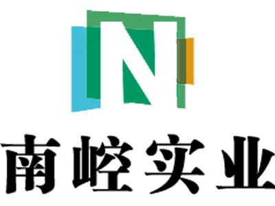 上海南崆实业有限公司