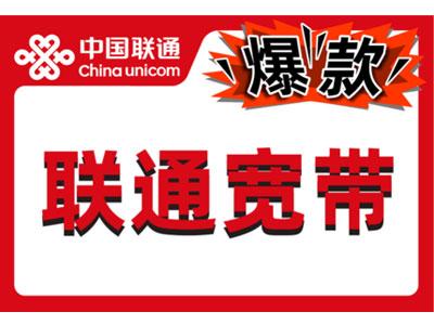 鱼鳍科技(上海)有限公司